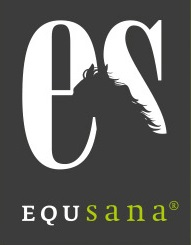 Billedresultat for equsana