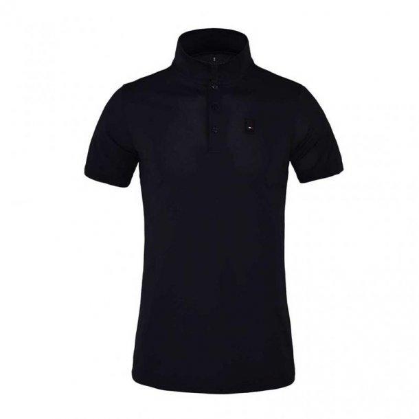 KlAesop Polo T-Shirt