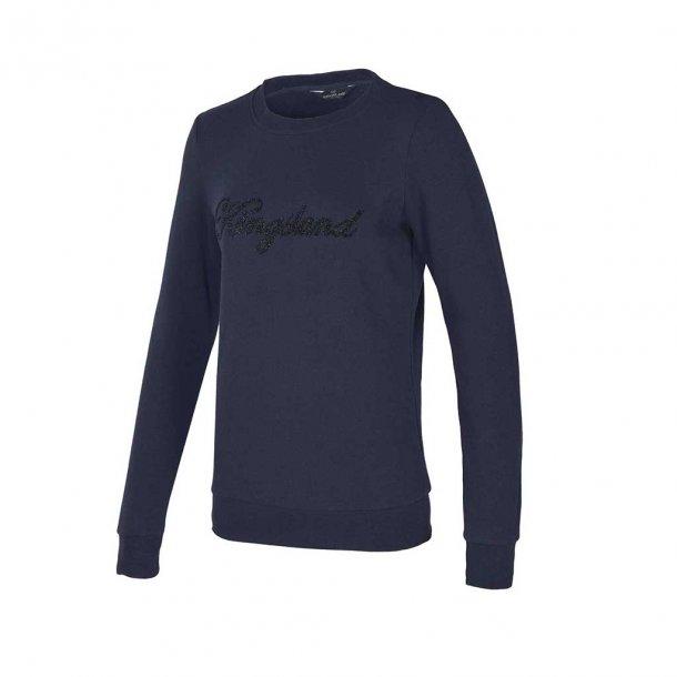 Kingsland sweatshirt