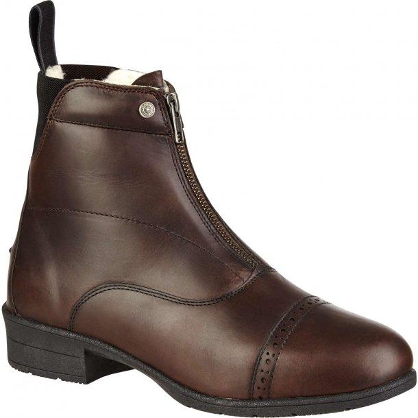 Jodphur støvler Boston