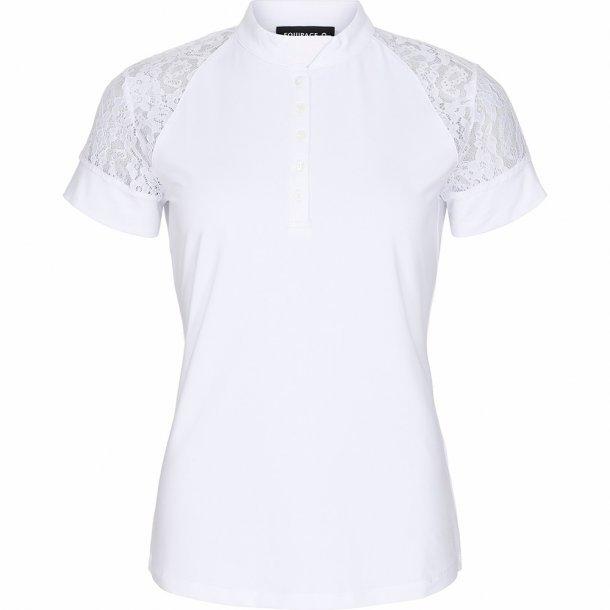 EQ Brooke stævne t-shirt