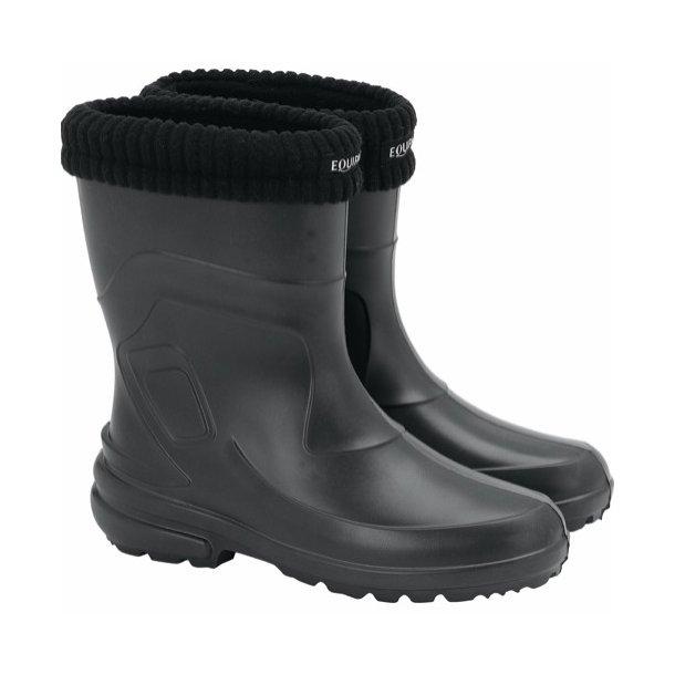 EQ New Jessy støvle