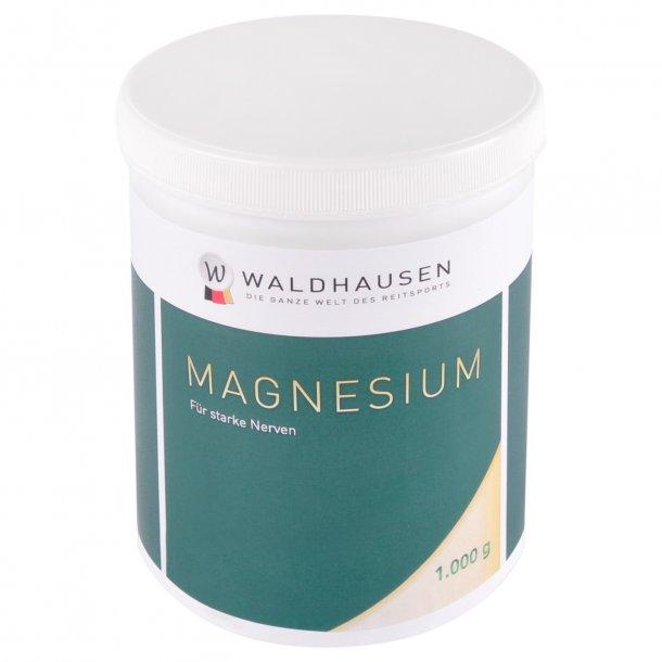 Magnesium Forte 1 kg