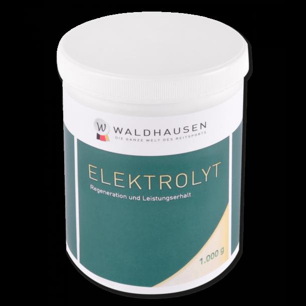 Elektrolytter, 1 kg