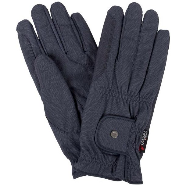 CATAGO Elite handske