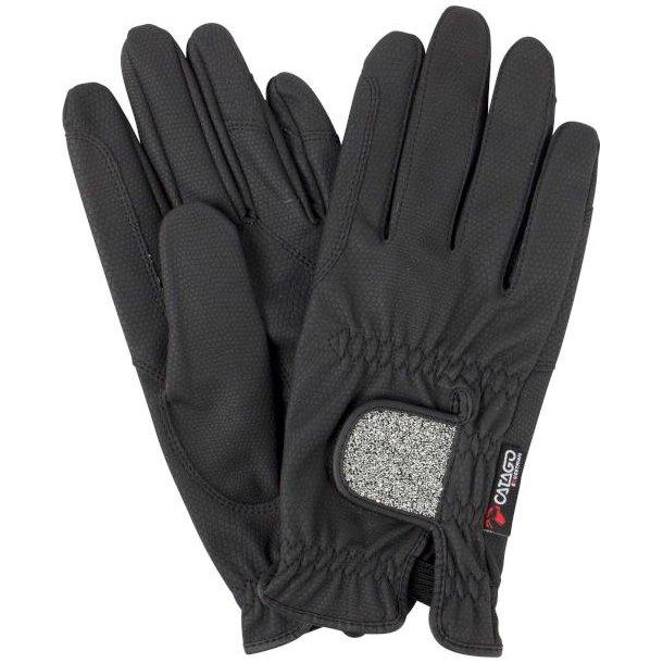 CATAGO Elite Shine handske