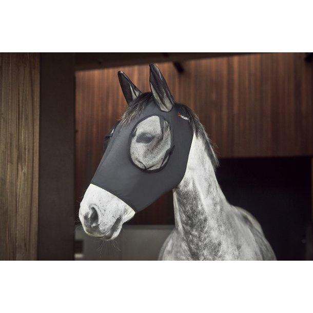CATAGO FIR-Tech fluemaske
