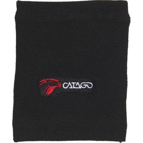 CATAGO FIR-Tech håndledsbind