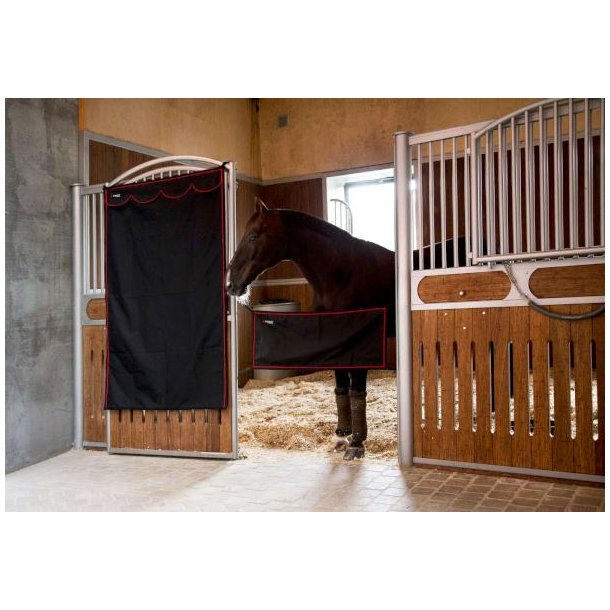 Stable guard