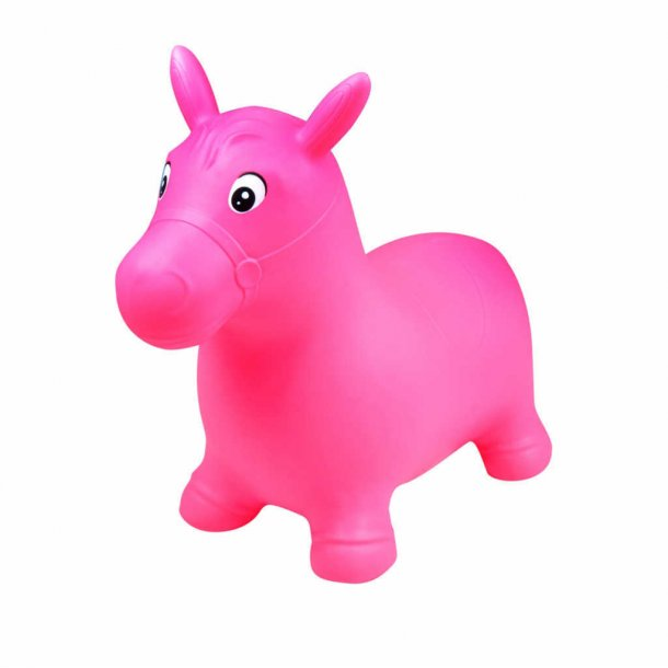 Hoppe-hest Skippy