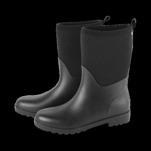 Melbourne All-Weather støvle