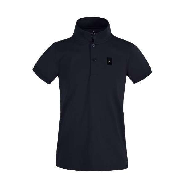 Kingsland Polo T-shirt, Ales