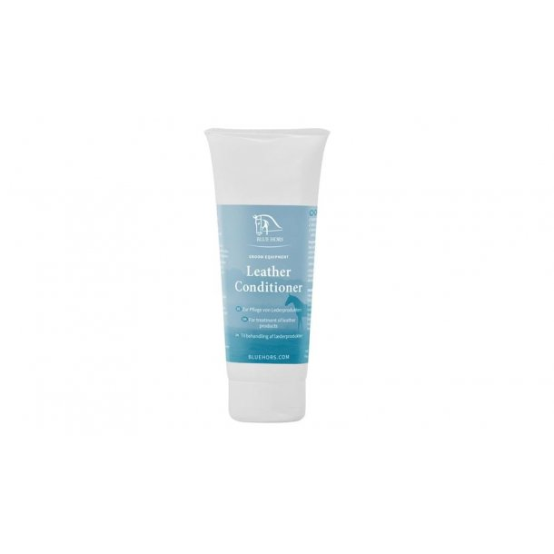 Blue Hors Leather Conditioner, 200ml