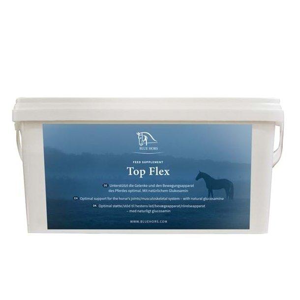 Blue Hors Top Flex, 1,5 kg