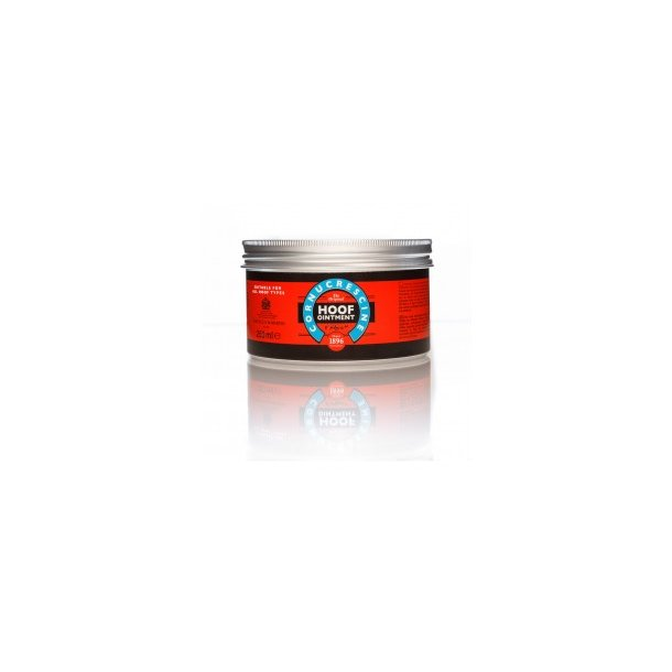 Carr & Day & Martin Hooff Ointment, 250 g