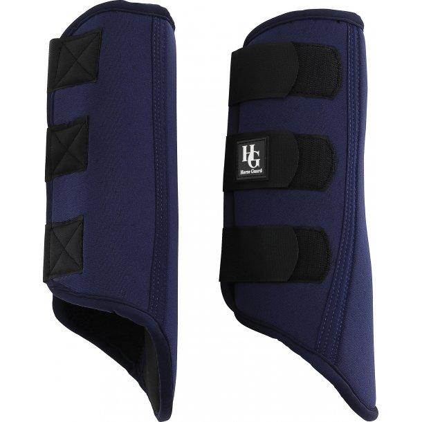 HG Airflow bandagette