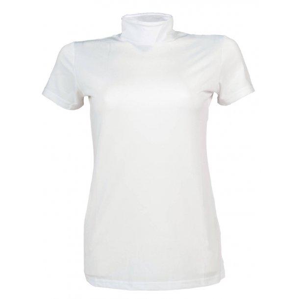 Stævne T-shirt, Winner