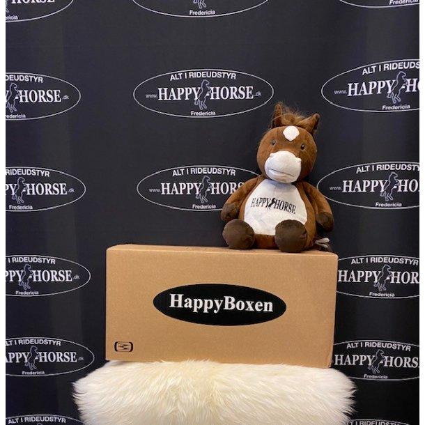 HappyBoxen