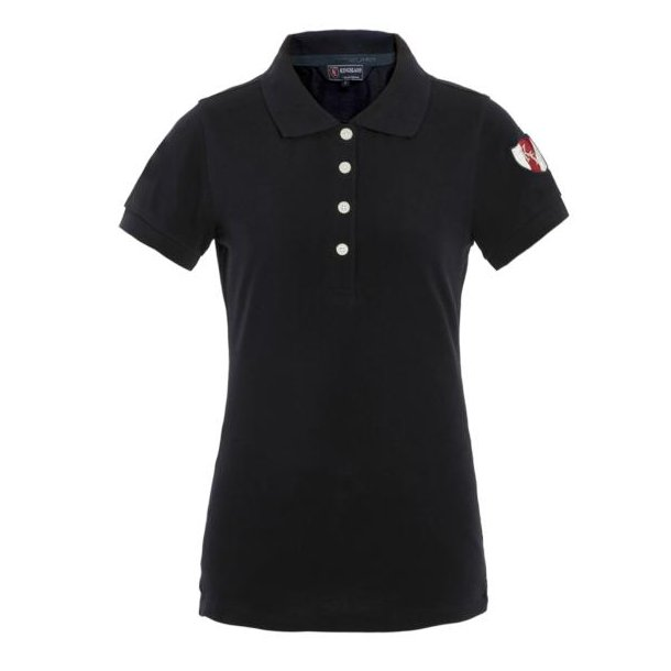 Kingsland Classic polo t-shirt