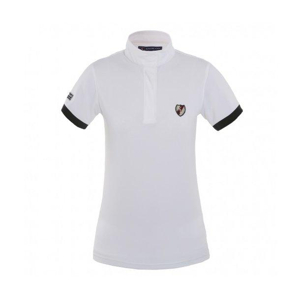 Kingsland Classic stævne t-shirt