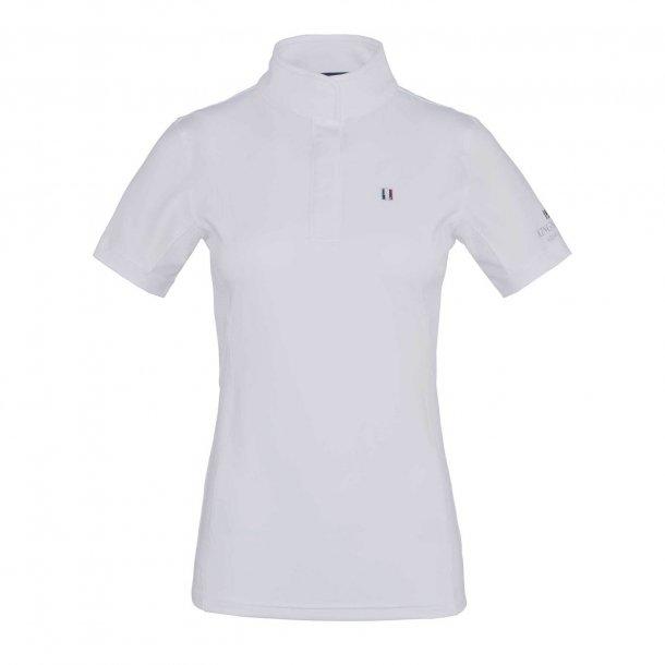 Kingsland stævne t-shirt