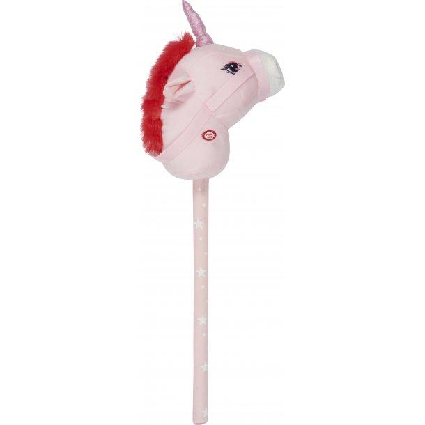 Kæphest, Unicorn