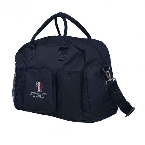 Kingsland Groom Bag