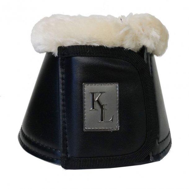 Kingsland Klokker