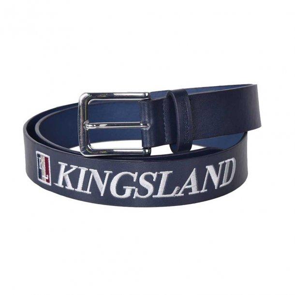 Kingsland Bælte, Diego