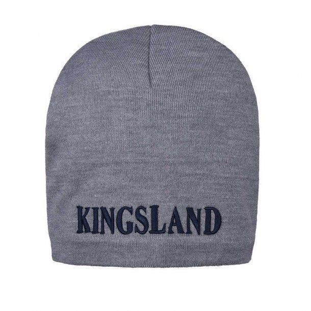 Kingsland Hue, Donal