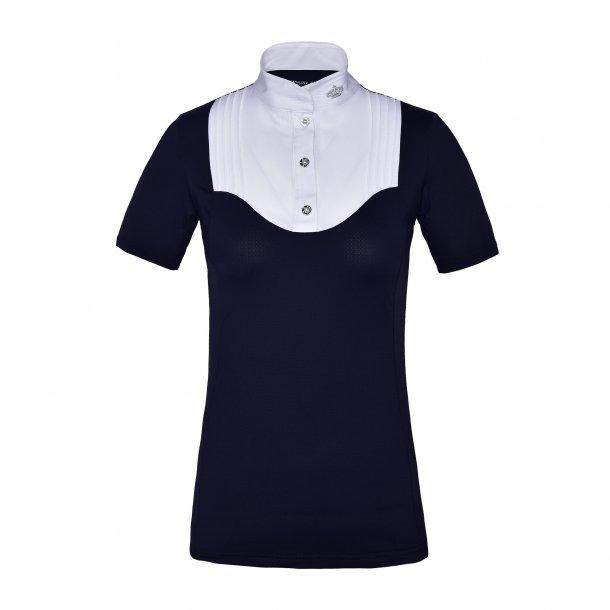 Kingsland Stævne T-shirt, Janelle