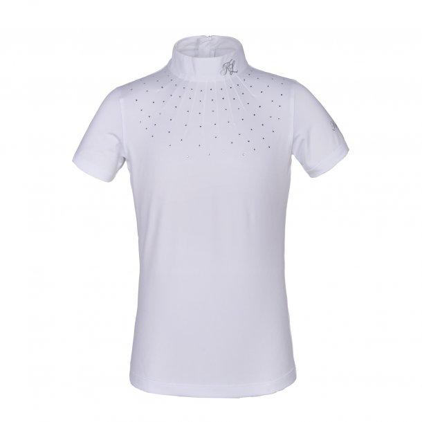 Kingsland Stævne T-shirt, Janessa