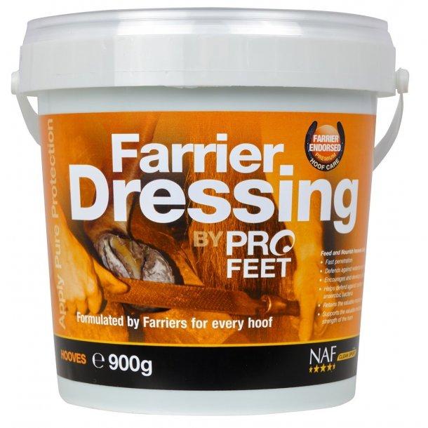 NAF PROFEET Farrier Dressing, 900 g