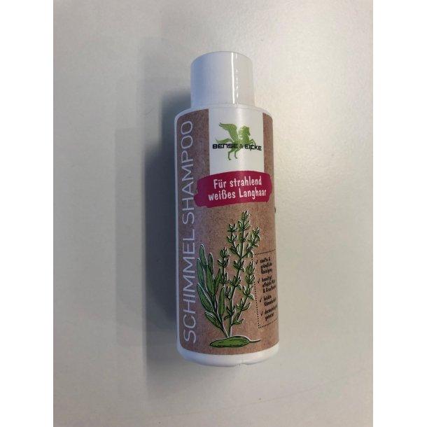 PARISOL Skimmel Shampoo. 50ml