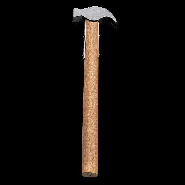 Sømhammer, 33 cm