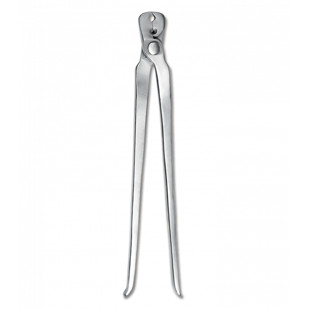 Sømudtrækker tang, 35 cm