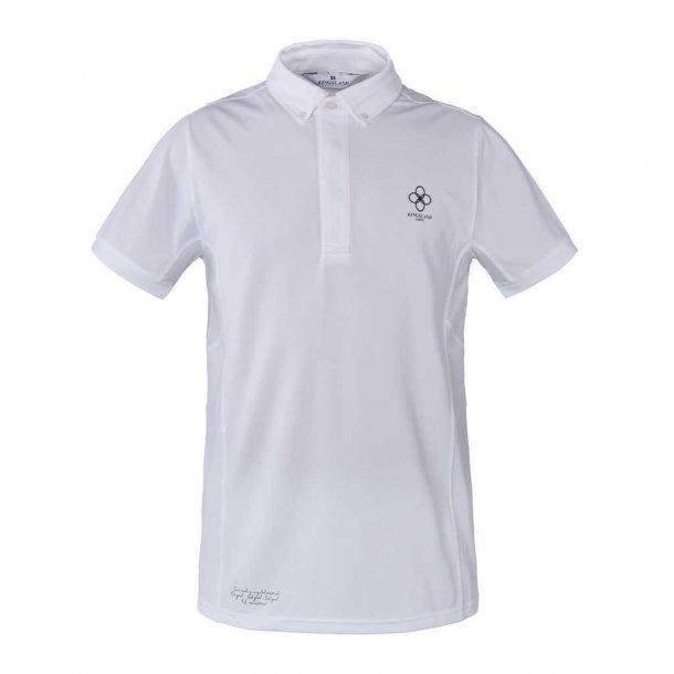 Kingsland stævne t-shirt, Bardo
