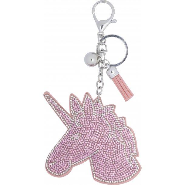 Unicorn nøglering