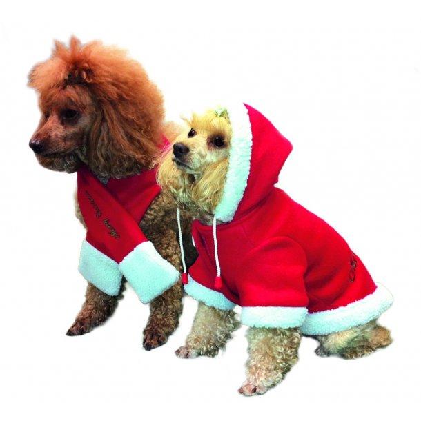 HG Hundedækken, Jul