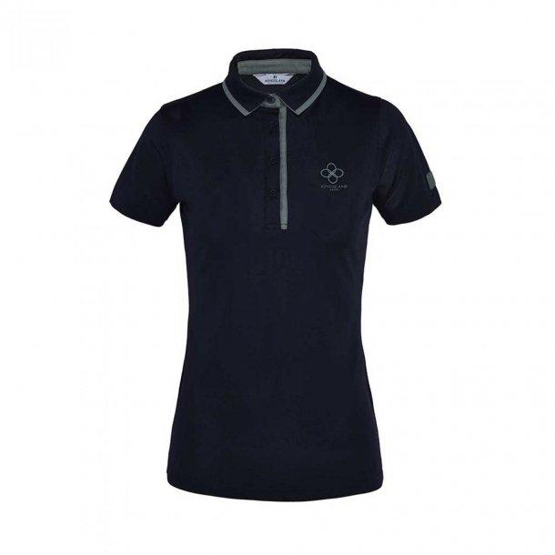 KlStar Polo Tshirt