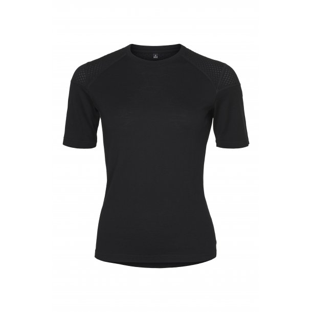CATAGO May Uld T-Shirt