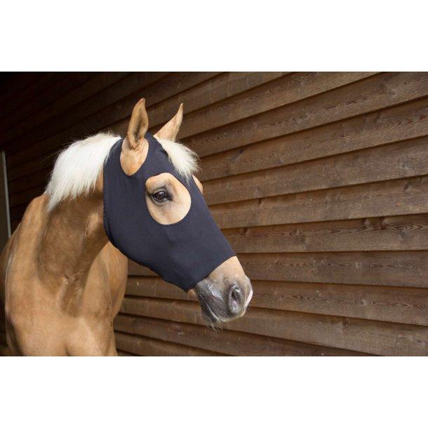 CATAGO FIR-Tech Healing maske