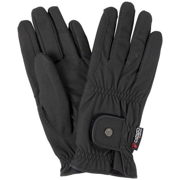 CATAGO Elite Winter handske