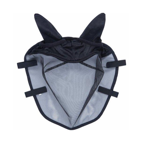 HG Fluemaske til trense