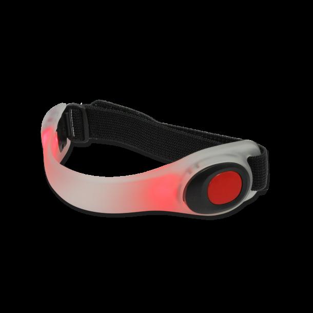 LED armbånd