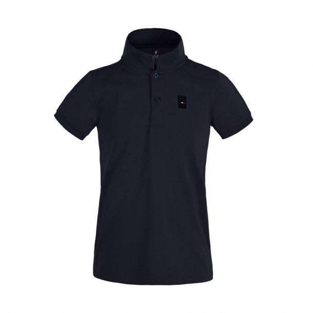 Kingsland Polo T-shirt, Ales