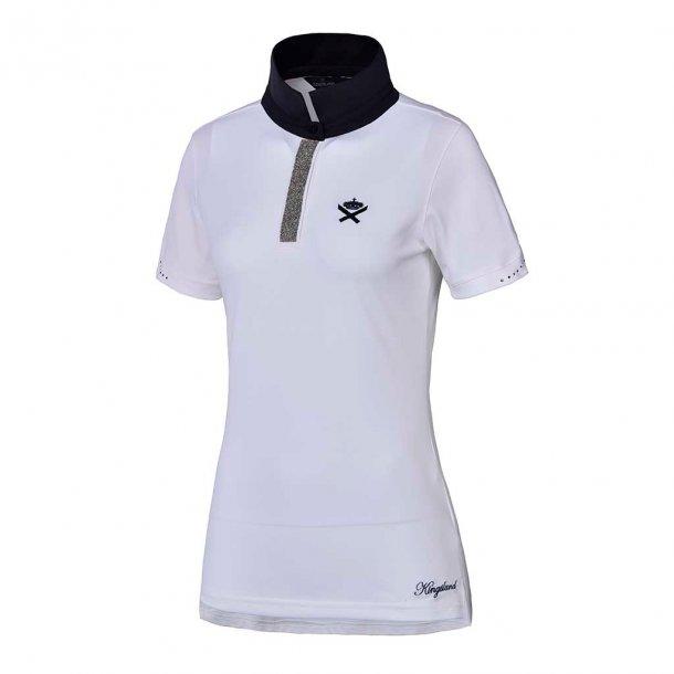 Kingsland Polo T-shirt, Culaba