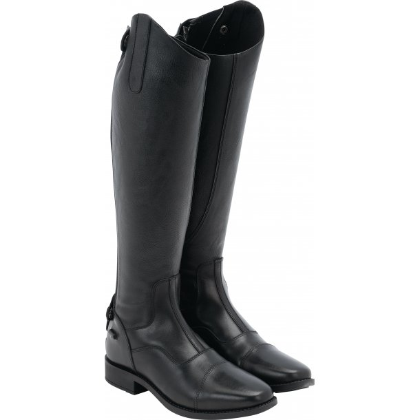 Equipage Ridestøvler, Avery