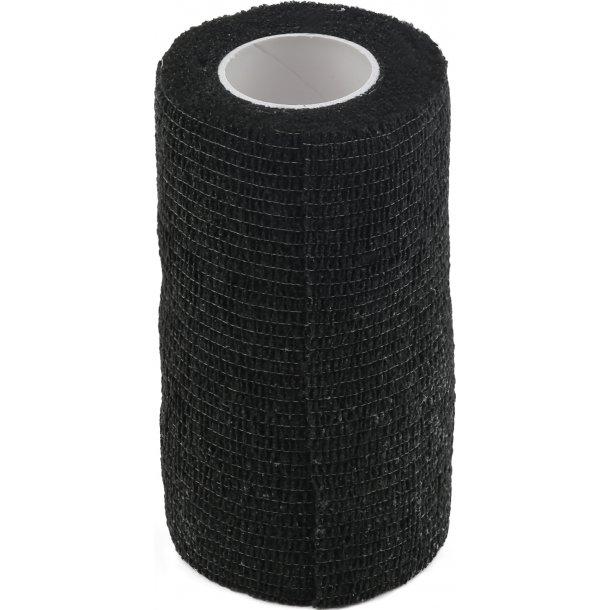 Flex Wrap Bandage
