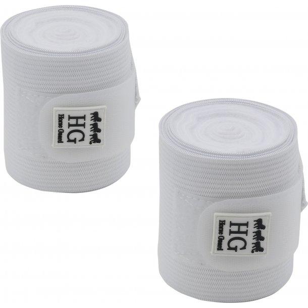 HG Support Bandage